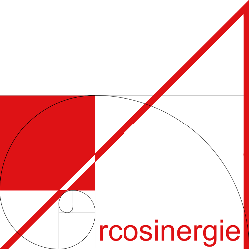 Logo Arcosinergie