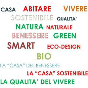 Serate divulgative su benessere e sostenibilità